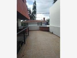 Foto de casa en venta en la paloma 1, la loma, morelia, michoacán de ocampo, 0 No. 01