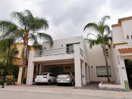 Foto de casa en condominio en renta en la paloma , la paloma, aguascalientes, aguascalientes, 16728472 No. 01