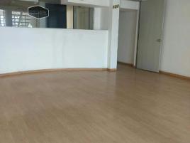 Foto de oficina en venta en  , la paz, puebla, puebla, 14922568 No. 18