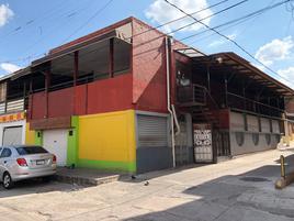 Foto de local en venta en  , la piedad de cavadas centro, la piedad, michoacán de ocampo, 19237933 No. 01