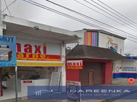 Foto de local en renta en  , la piragua, san juan bautista tuxtepec, oaxaca, 0 No. 01