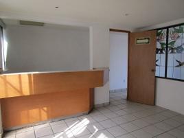 Foto de oficina en renta en  , la pradera, cuernavaca, morelos, 13926429 No. 01