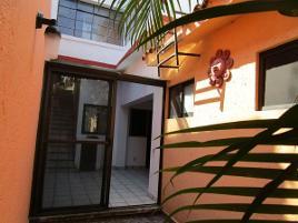 Foto de oficina en renta en  , la pradera, cuernavaca, morelos, 13926433 No. 01