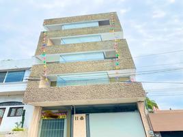 Foto de edificio en renta en  , la pradera, cuernavaca, morelos, 0 No. 01