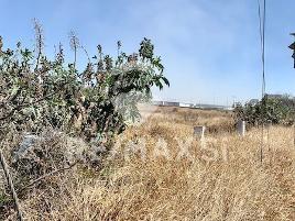Foto de terreno habitacional en renta en  , la presa (san antonio), el marqués, querétaro, 14219197 No. 01