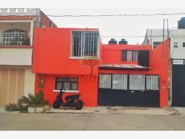 Foto de casa en venta en la primavera 123, la primavera, morelia, michoacán de ocampo, 0 No. 01