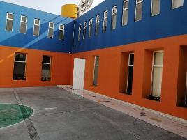 Foto de edificio en renta en - , la providencia, metepec, méxico, 0 No. 01