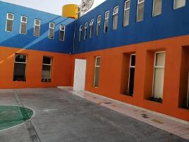 Foto de edificio en renta en - -, la providencia, metepec, méxico, 0 No. 01