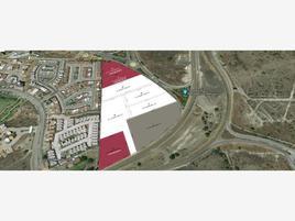 Foto de terreno comercial en venta en la puerta fracción i 001, residencial el refugio, querétaro, querétaro, 0 No. 01