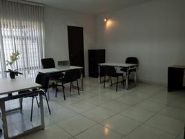 Foto de oficina en renta en la purisima 3089, chapalita, guadalajara, jalisco, 20184788 No. 01