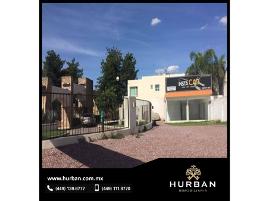 Foto de terreno habitacional en renta en  , la querencia, aguascalientes, aguascalientes, 14611241 No. 01