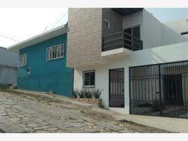 Foto de casa en venta en la reliquia 222, la reliquia, tuxtla gutiérrez, chiapas, 0 No. 01