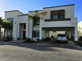 Foto de casa en venta en  , la rioja residencial, hermosillo, sonora, 0 No. 01