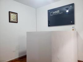 Foto de oficina en renta en  , la rosita, torreón, coahuila de zaragoza, 0 No. 01