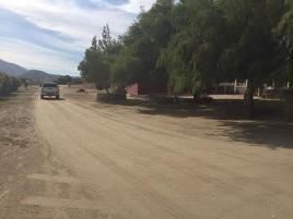 Foto de rancho en venta en la ruta del vino 00000, el testerazo, tecate, baja california, 15446118 No. 01