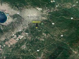 Foto de terreno industrial en venta en la sabana-ls plazuelas , la sabana, acapulco de juárez, guerrero, 6534668 No. 01