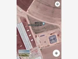Foto de terreno comercial en venta en  , la torreña, gómez palacio, durango, 0 No. 01