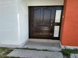 Foto de casa en renta en la toscana 61, la toscana, querétaro, querétaro, 0 No. 01