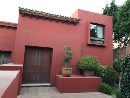 Foto de casa en renta en la troje 10, residencial la encomienda de la noria, puebla, puebla, 15978998 No. 01