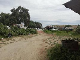 Foto de terreno habitacional en venta en la unión 10, san lorenzo, zumpango, méxico, 0 No. 01