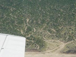 Foto de terreno comercial en venta en la ventana , la ventana, la paz, baja california sur, 0 No. 01