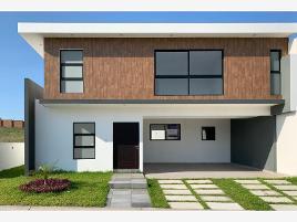 Foto de casa en venta en ladoga , laguna vii 144, club de golf villa rica, alvarado, veracruz de ignacio de la llave, 0 No. 01