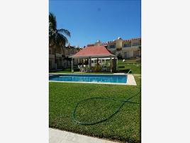 Foto de casa en venta en lago 1, san agustin, acapulco de juárez, guerrero, 0 No. 01