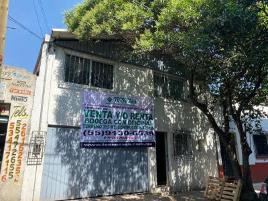 Foto de bodega en venta en lago chalco 129, anahuac ii sección, miguel hidalgo, df / cdmx, 15828500 No. 01