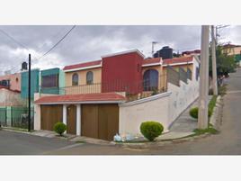 Foto de casa en venta en lago cuitzeo 155, lomas del lago, zacatecas, zacatecas, 0 No. 01