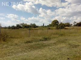 Foto de terreno industrial en venta en lago horizonte 78, oasis valsequillo, puebla, puebla, 11188892 No. 01