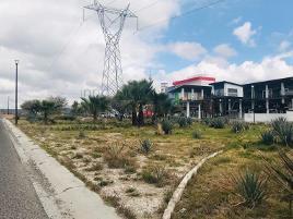 Foto de terreno comercial en renta en lago pátzcuaro , cumbres del lago, querétaro, querétaro, 0 No. 01