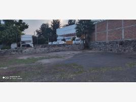 Foto de terreno habitacional en venta en lago tequesquitengo 2576, lagos del country, zapopan, jalisco, 0 No. 01