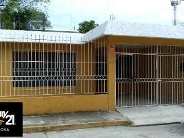Foto de casa en renta en lagos 108 loma bonita , lindavista, centro, tabasco, 0 No. 01
