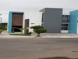 Foto de casa en venta en laguna de 123, las lagunas, villa de álvarez, colima, 0 No. 01