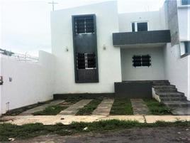 Foto de casa en venta en laguna de juluapan 400, carlos de la madrid, villa de álvarez, colima, 0 No. 01