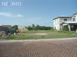 Foto de terreno industrial en venta en laguna de las marismas , residencial lagunas de miralta, altamira, tamaulipas, 9077307 No. 01