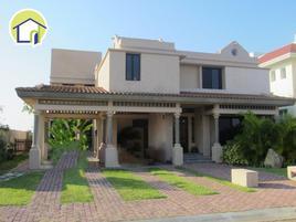 Foto de casa en venta en laguna de mayorazo 913, lomas de miralta, altamira, tamaulipas, 0 No. 01