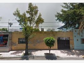 Foto de terreno comercial en venta en laguna de mayran 21, modelo pensil, miguel hidalgo, distrito federal, 6336076 No. 01