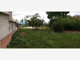 Foto de terreno habitacional en venta en laguna de tamiahua 20, la comarca, emiliano zapata, veracruz de ignacio de la llave, 0 No. 01