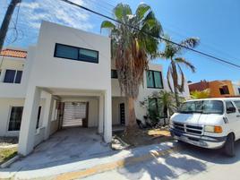 Foto de casa en venta en laguna de términos , residencial del lago, carmen, campeche, 0 No. 01