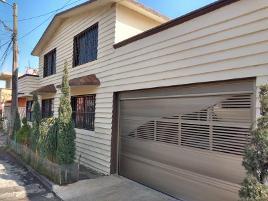 Foto de casa en venta en laguna del coyol 0, coyol zona c, veracruz, veracruz de ignacio de la llave, 0 No. 01