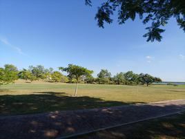 Foto de terreno industrial en venta en laguna del mayorazgo y calzada de champayan sur , residencial lagunas de miralta, altamira, tamaulipas, 8394202 No. 01
