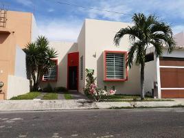 Foto de casa en renta en laguna la cuata 254, las lagunas, villa de álvarez, colima, 0 No. 01