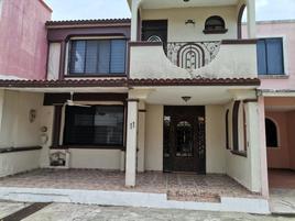 Foto de casa en venta en laguna la mixteca 11, lagunas, centro, tabasco, 0 No. 01