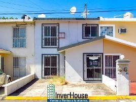 Foto de casa en venta en laguna real 42, laguna real, veracruz, veracruz de ignacio de la llave, 0 No. 01