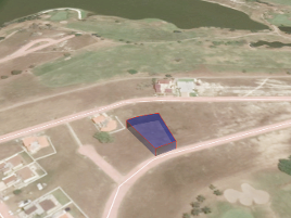 Foto de terreno habitacional en venta en laguna vega escondida , residencial lagunas de miralta, altamira, tamaulipas, 0 No. 01