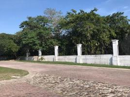 Foto de terreno industrial en venta en lagunas de miralta 20, tampico, tampico, tamaulipas, 7140277 No. 01