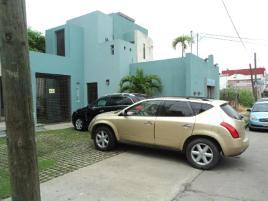 Foto de oficina en renta en lamberto castellanos 322, arboledas, centro, tabasco, 0 No. 01