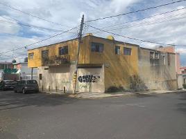 Foto de terreno habitacional en venta en lanceros de oaxaca 94, lomas de loreto, puebla, puebla, 0 No. 01