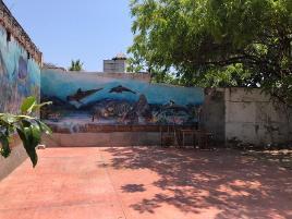 Foto de terreno habitacional en venta en langosta 17, cruz de huanacaxtle, bahía de banderas, nayarit, 0 No. 01